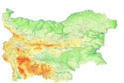 bg map small