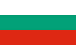 flag-of-bulgaria-for-web